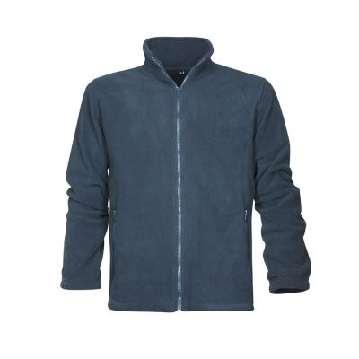bluza fleece polar
