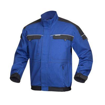 bluza salopeta de iarna cool trend