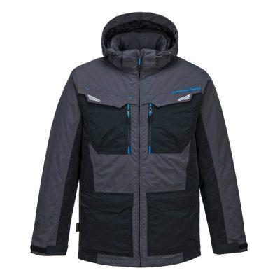 haina de iarna wx3