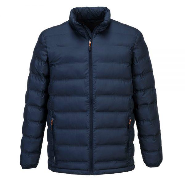 haina pentru iarna denver