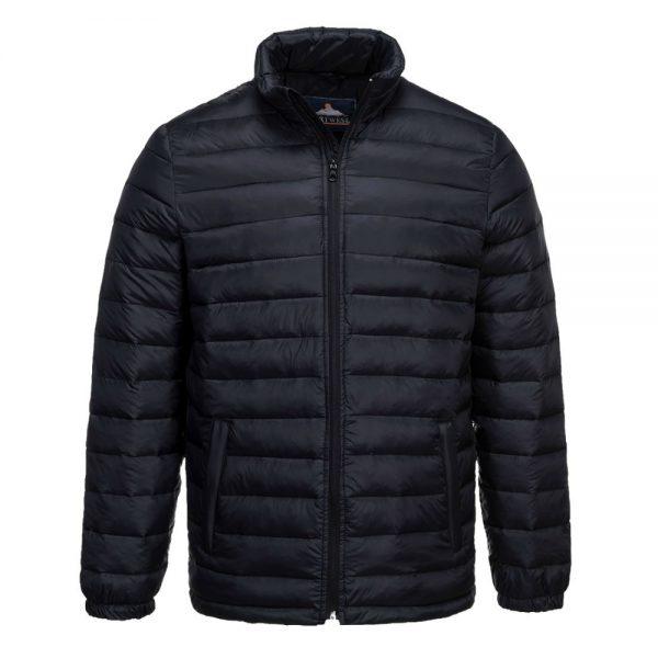 jacheta de iarna aspen