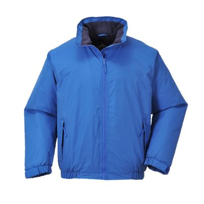 jacheta de iarna bomber