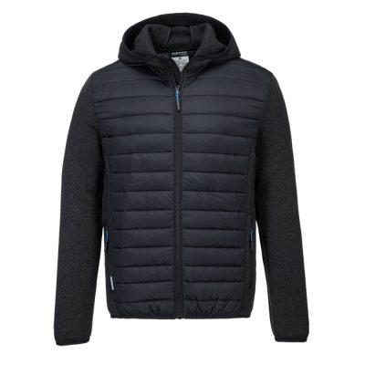 jacheta de iarna buffle wx3