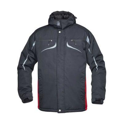 jacheta de iarna philip