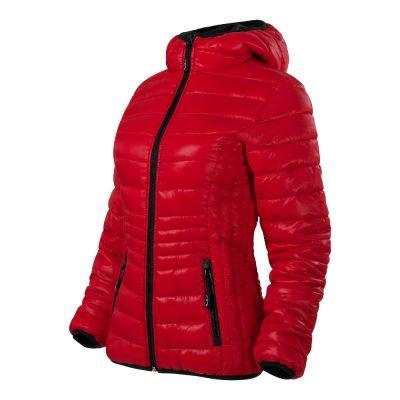 jacheta toamna iarna everest dama rosu