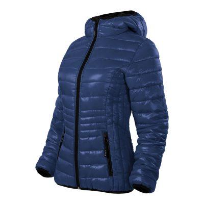 jacheta toamna iarna everest dama bleumarin