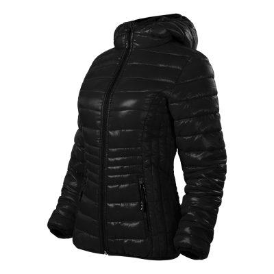 jacheta toamna iarna everest dama negru