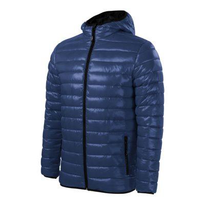 jacheta pentru barbati everest bleumarin