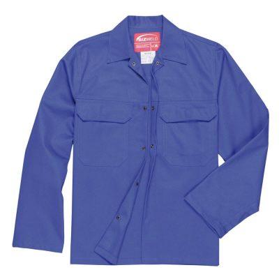jacheta pentru sudori bizweld