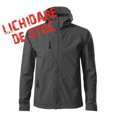 jacheta softshell pentru barbati nano l