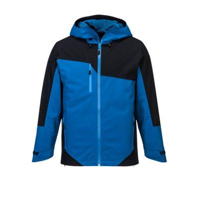 jacheta sport in doua tonuri x3