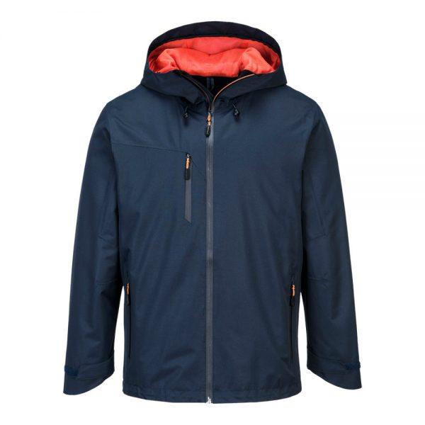 jacheta toamna iarna sport x3