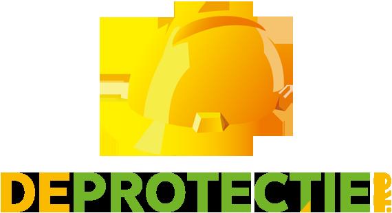 Echipamente de protectie – magazin online echipament DeProtectie.ro