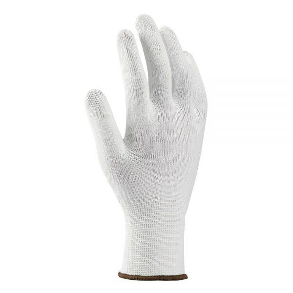 Manusi de protectie tricotate Proof
