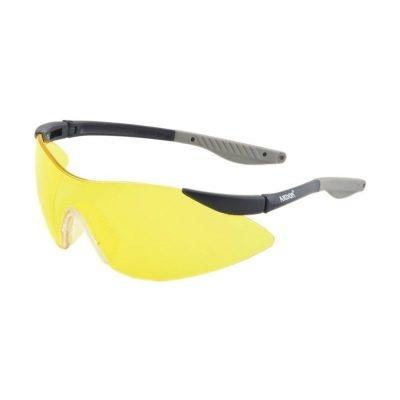 ochelari de protectie cu lentila galbena v7300