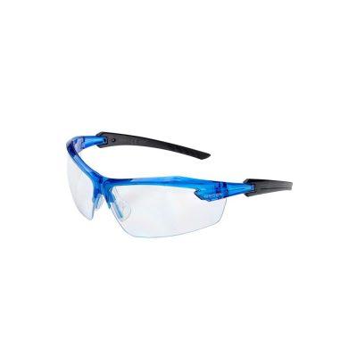 ochelari de protectie cu lentila transparenta p1