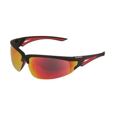 ochelari de protectie glance antireflex