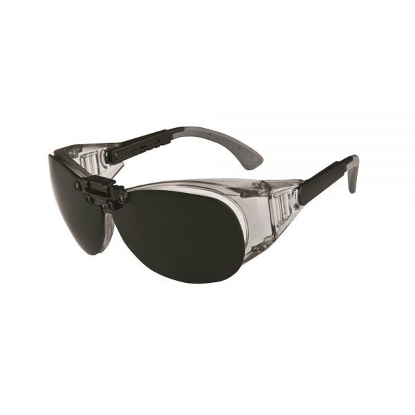 ochelari de protectie pentru sudura r1000