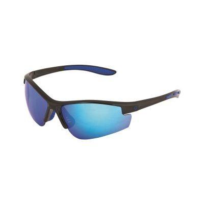 ochelari de protectie saphire antireflex