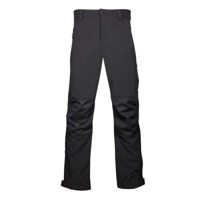 Pantaloni de iarna Phantom din softshell
