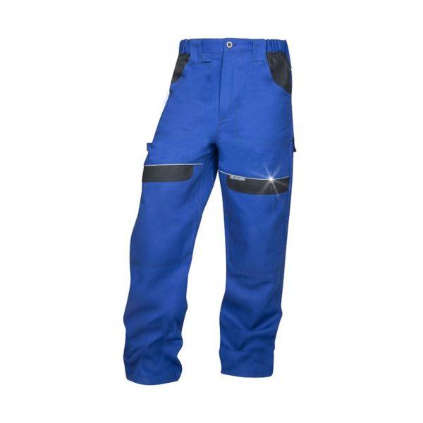 pantaloni salopeta cool trend iarna