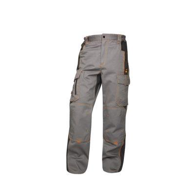 pantaloni salopeta de iarna in talie vision