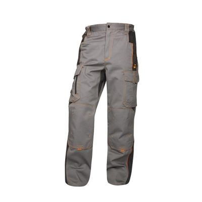 pantaloni salopeta de iarna vision