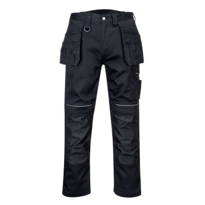 pantaloni salopeta de tamplar pw3