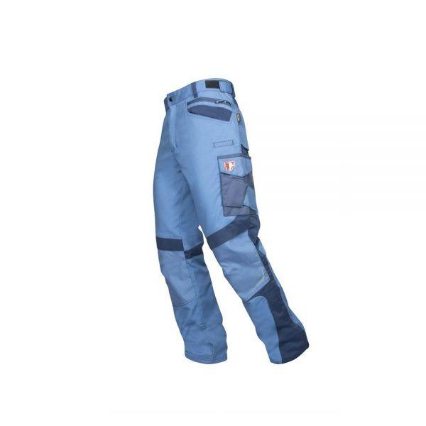 pantaloni salopeta r8ed talie