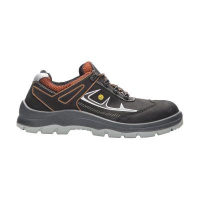 pantofi de protectie esd dozerlow s3