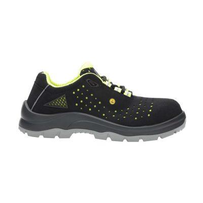 pantofi de protectie esd s1p vernor
