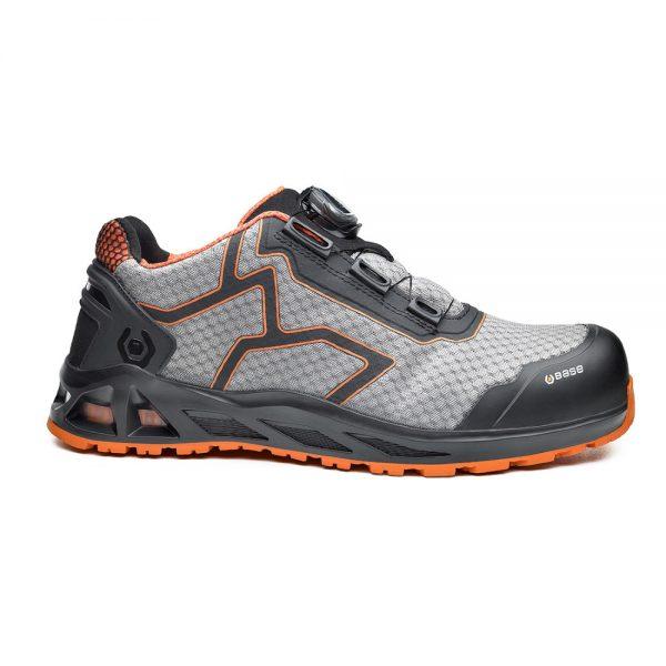 pantofi de protectie k-jump s1p hro src
