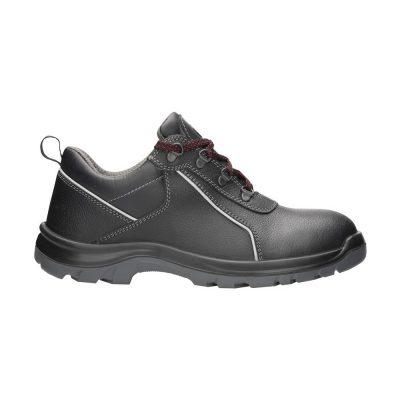 pantofi de protectie s1 arlow