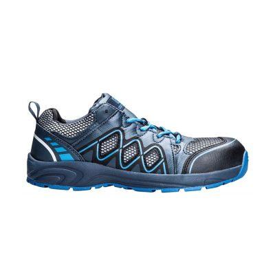 pantofi de protectie digger s1