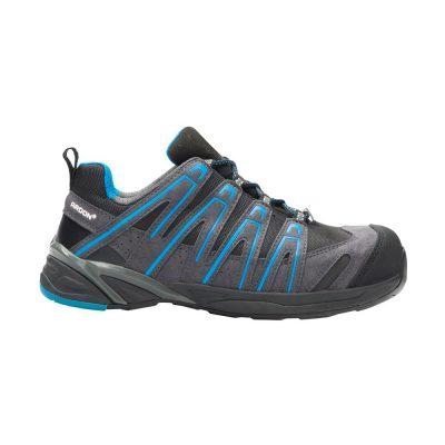 pantofi de protectie digger s1p