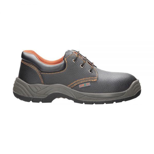 pantofi de protectie s1p firlow