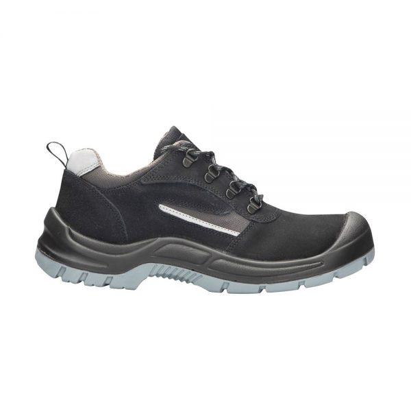 pantofi de protectie s1p gearlow