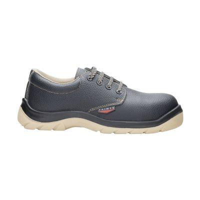 pantofi de protectie s1p prime low