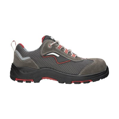pantofi de protectie s1p rasper