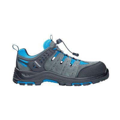 pantofi de protectie s1p trimmer