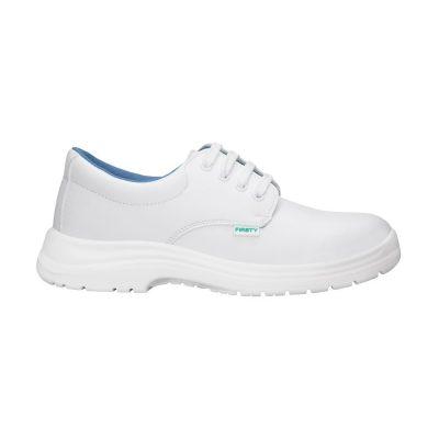 pantofi de protectie s2 finn