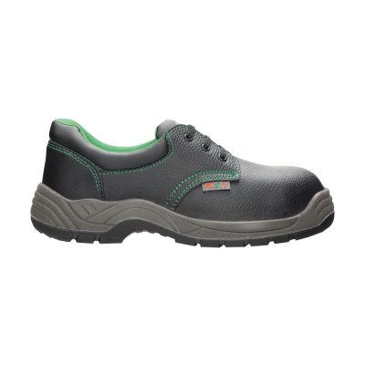 pantofi de protectie s3 firlow