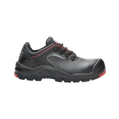 pantofi de protectie s3 hobart