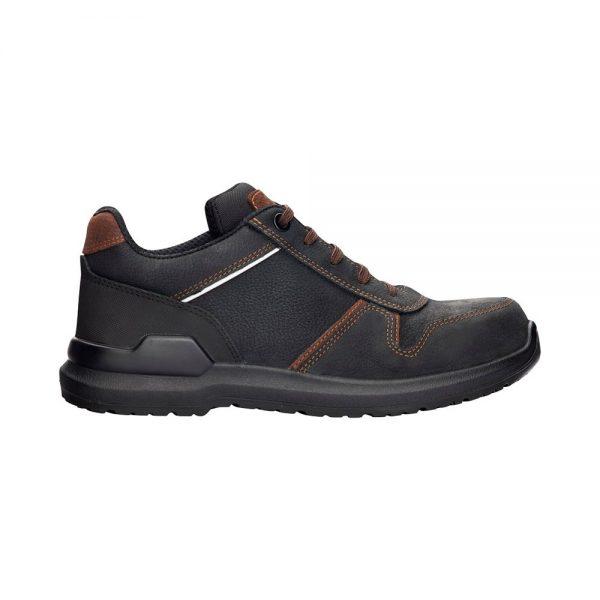 pantofi de protectie masterlow s3