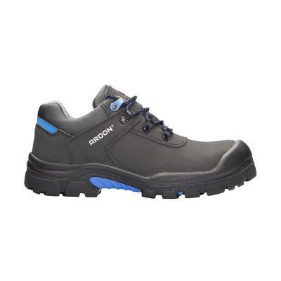 pantofi de protectie s3 rover low