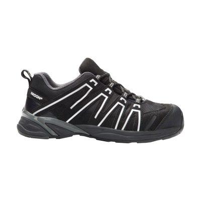 pantofi sport digger o1