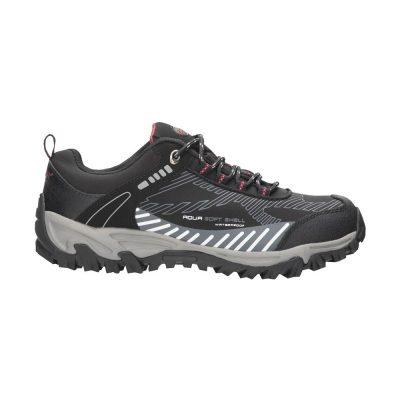 pantofi sport force