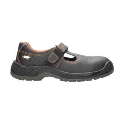 sandale de protectie firsan s1p