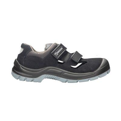 sandale de protectie s1 gearsan
