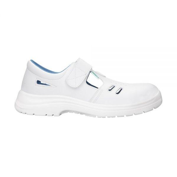 sandale de protectie s1 vog